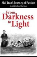 darkness Book